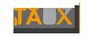 webdesign studio taox